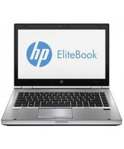 HP EliteBook 8470p Notebook PC - B6Q14EA