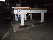 20-11-514-2  Sanding machine for chair WOODLAND MACHINERY (example)