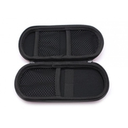 Get a New Zipped eGo Carrying Case to Keep Electronic Cigarette