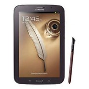 Samsung Galaxy Note 8.0 N5120 4G LTE With Wi-Fi Tablet-Brown