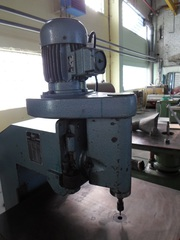 20-70-504 Spindle moudler