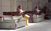 21-70-034-035 CNC moulder ESSETRE