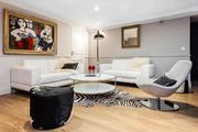 For rent Apartment  in Paris,  Avenue Emile Deschanel short /long term