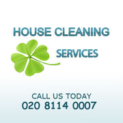 House Cleaning in Camden,  London