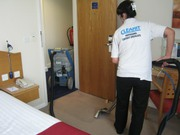 Carpet Cleaning In Walsall - Cleanit Carpet Cleaners