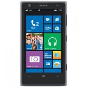 Nokia Lumia 1020 XT-Compatible Unlocked Phone-Black
