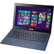 ASUS Zenbook UX301LA-DH71T i7-4558U-2.8GHz-13.3 Touchscreen Ultrabook