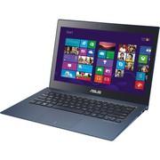 ASUS Zenbook UX301LA-DH71T i7-4558U-2.8GHz-13.3
