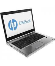 HP EliteBook 8470p Notebook PC - B6Q20EA