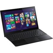 Sony VAIO SVP13215PXB-i7-4500U-8GB-256GB SSD-Win8-13.3