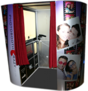 Hire Photo Booth London,  U.K