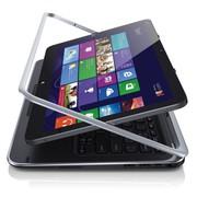 Dell XPS 12-i7-4500U-8GB-256GB SSD-Win 8 12.5