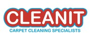 Carpet Cleaning services  in West Midlands,  UK
