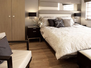 Premium Studio Apartments in Hyde Park - Ideal for Two