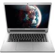 Lenovo IdeaPad S400 LED Notebook-Silver