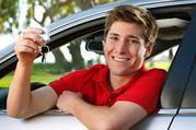 Bad credit Car Loan Offer Apply Now