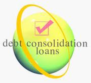 Are You Looking Debt Consolidation Loan? in London
