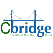 Get instant bad credit fast cash loans available at cash bridge