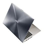 ASUS Zenbook UX51VZ-XH71 i7-3612QM-8GB-512GB SSD Zenbook