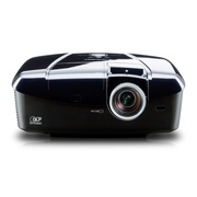 Mitsubishi HC7800D 3D Home Theater Projector (2Pcs 3D Glasses Free)