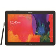 Samsung P905 Galaxy Note Pro 12.2 32GB 4G LTE Unlocked Tablet-Black