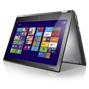 Lenovo Yoga 2 Pro- i7 LED Ultrabook-Silver