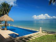 Get Holiday Loan to relaxing in your life