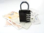 UK Financials Ltd- Helps People get a best suitable loan