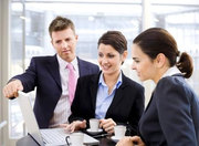 Payday Loans Bad Credit No Credit Check @ 24hourloansforbadcredit.co.u