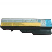 Lenovo g460 battery