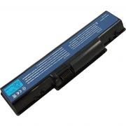 Acer aspire 4310 battery