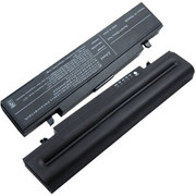 Samsung r460 battery