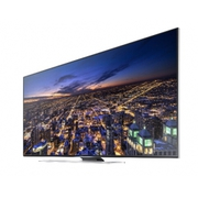 Samsung UN65HU8550 65-Inch 4K Ultra HD 120Hz 3D Smart LED TV
