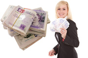 Get Guarantor Loan at Low interest rate and flexible duration