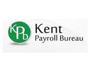 Kent Payroll Bureau