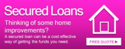 Get a Loan without Any Security Via Quick loan Finance