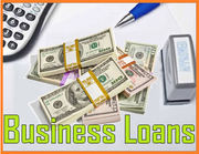 Apply for Secure loan in UK instantly via Quick Loan Finance
