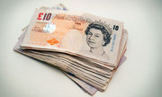 Make simple your life to take payday loans