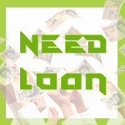 Get Online Loans at Low Interest Rate in UK