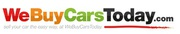 Instant Online Car Valuation