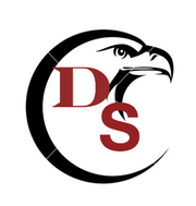 DCS Contract Cleaning Services