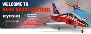 Online and Offline Supplier of Radio Controlled Planes.