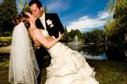 Affordable Wedding Loans UK