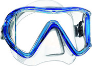 Explore wide range of prescription diving masks