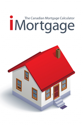 Verico iMortgage Solutions: - Mortgage rates calgary
