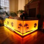 Event,  Wedding Bars Hire in London