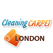 Expert steam carpet cleaning London