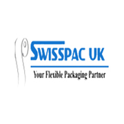 Improve the sales of your products by using our innovative Tobacco Pac