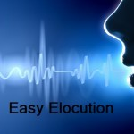 Easy Elocution Lessons DVD Course – Now Released!