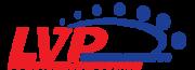 Automated Conveyors| LPV Conveyor System Ltd.UK